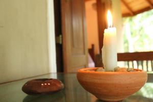 Guruwaththa Eco Lodge