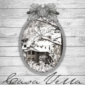 Aparthotel Casa Vella