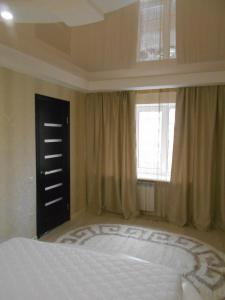 Apartment Pr. Lenina 133, Апартаменты  Запорожье - big - 14