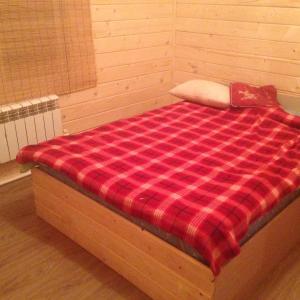 Дом отдыха на Садовой - фото 9