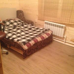 Дом отдыха на Садовой - фото 8