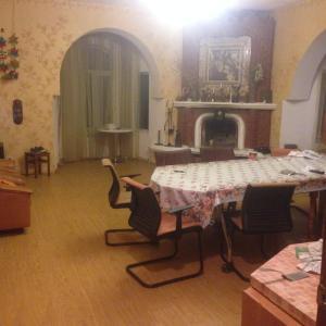 Дом отдыха на Садовой - фото 7