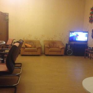 Дом отдыха на Садовой - фото 6