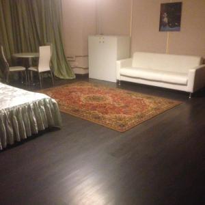 Дом отдыха на Садовой - фото 4
