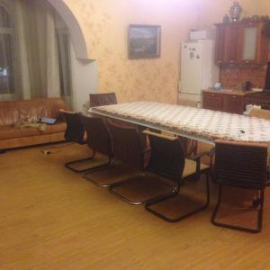 Дом отдыха на Садовой - фото 3