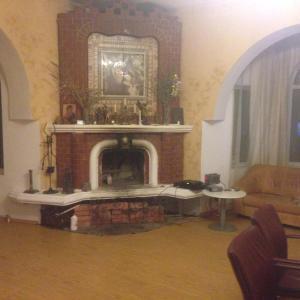 Дом отдыха на Садовой - фото 2