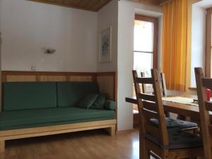 Tiefhof, Apartmány  Nauders - big - 33