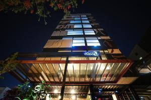 Кито - Casa Q