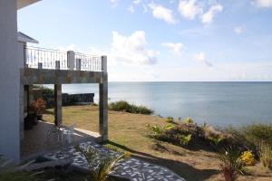 Villasvetiver - , , Mauritius