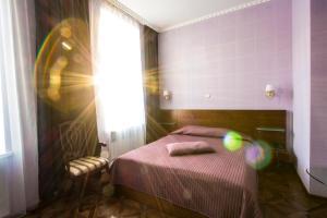 Санкт-Петербург - Hotel Lion