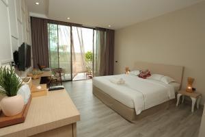 Navela Hotel and Banquet