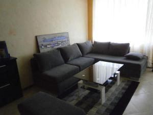 Kiril i Metodii Square Apartment