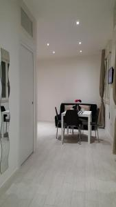 BSuites Apartment, Apartmanok  Padova - big - 22