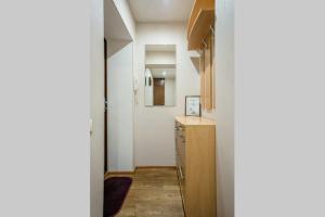 Апартаменты Euro Class на Волгоградской - фото 15