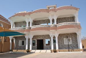 Oceania Appart Hotel