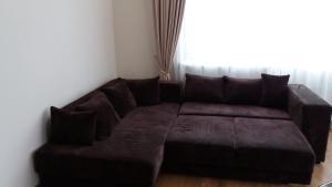 Centro apartamentai - Vingio apartamentai, Apartments  Vilnius - big - 36