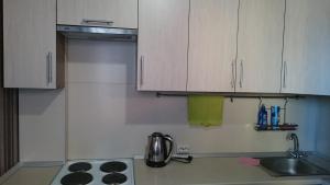 Apartment Prospekt Gagarina 101/4