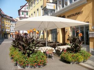 obrázek - Hotel-Café & Restaurant Mokkas