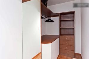 Duplex Penthouse Zona Rosa, Апартаменты  Мехико - big - 37
