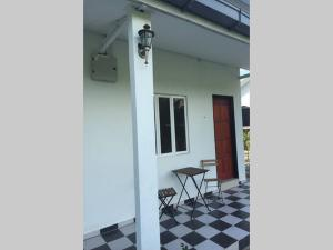 Cloud 9 Guest House, Guest houses  Kampung Padang Masirat - big - 24