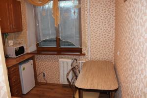 Апартаменты На Кирова 131 - фото 6