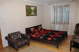Апартаменты На Кирова 131, Брест