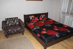 Апартаменты На Кирова 131 - фото 2