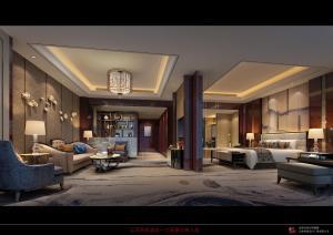 Cheung Chau Hotel