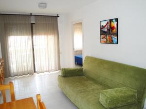 Apartamentos Concha Playa 3000