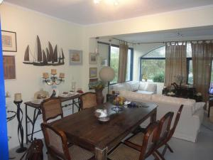 Corfu Apartment in Govino Bay