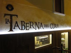 Hotel Fuente El Cura