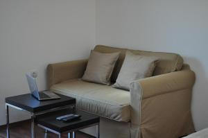 Apartment Elegant