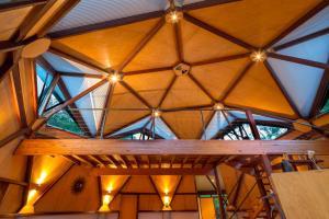 obrázek - The Dome House