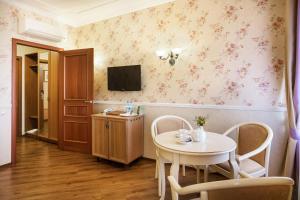 Отель Гоголь - фото 8