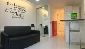 Studio L'Espadon