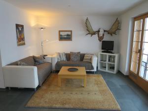 Chesigna 3 - Apartment - Arosa
