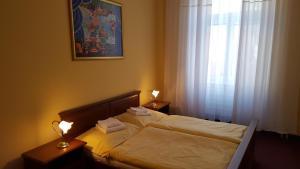Apartment Sofie, Appartamenti  Karlovy Vary - big - 14