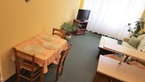 Apartment Sofie, Apartmány  Karlovy Vary - big - 8