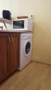Apartment Sofie, Appartamenti  Karlovy Vary - big - 5