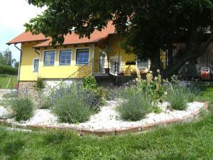 Gästehaus Gnant