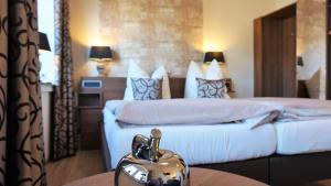 Hotel Restaurant Hackmann-Atter