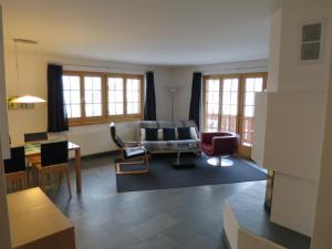 Chesigna 4 - Apartment - Arosa