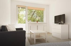 Rmc Apartment, Apartments  Vilnius - big - 5