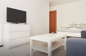 Rmc Apartment, Apartments  Vilnius - big - 8