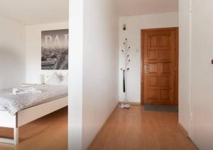 Apartment Vilnius, Apartments  Vilnius - big - 12