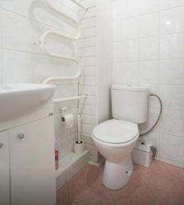 Apartment Vilnius, Apartments  Vilnius - big - 5