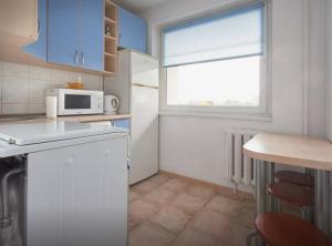Apartment Vilnius, Apartments  Vilnius - big - 6