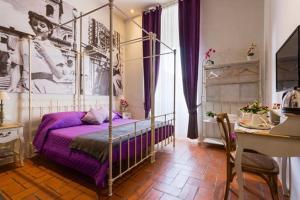 Vacanze Romane Rooms