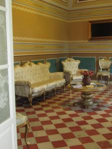 Hotel La Giralda