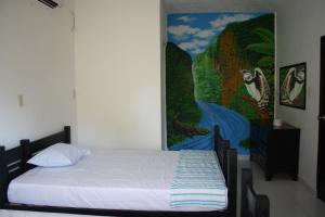 obrázek - Hotel Calle 8